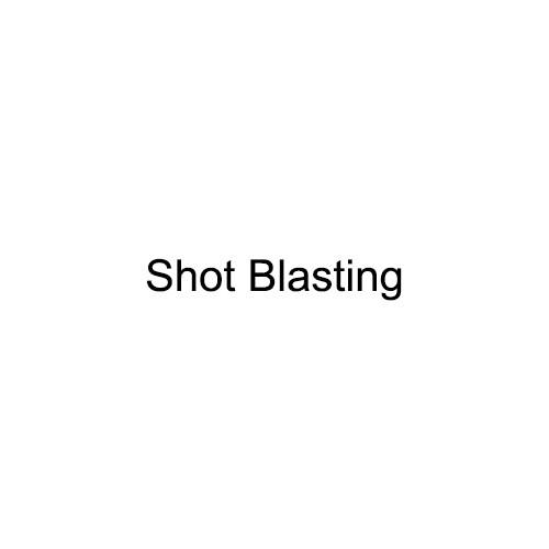 Shot Blasting Shot Blasting Malaysia, Selangor, Kuala Lumpur (KL), Seri Kembangan Service | Proheat Treatment Sdn Bhd