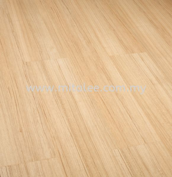 T13 Siam Teak Nature Collection 8.0mm Select Series (DE) ROBINA LAMINATE FLOORING Malaysia, Johor Bahru (JB), Selangor, Kuala Lumpur (KL), Melaka Supplier, Supply | Mitalee Carpet & Furnishing Sdn Bhd