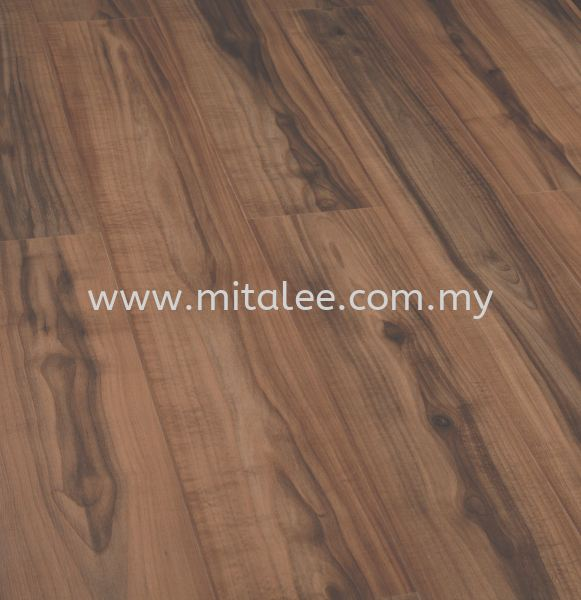 A11 Avenue Apple Nature Collection 8.0mm(DE) ROBINA LAMINATE FLOORING Johor Bahru JB Malaysia Kuala Lumpur KL Supplier, Supply | Mitalee Carpet & Furnishing Sdn Bhd