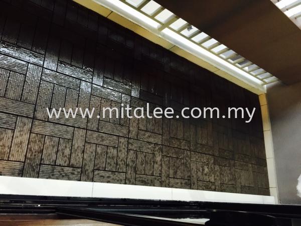 Diy Decking GREENWOOD-Wallpanel and Decking Johor Bahru (JB), Malaysia, Kuala Lumpur (KL), Selangor, Melaka Supplier, Supply | Mitalee Carpet & Furnishing Sdn Bhd
