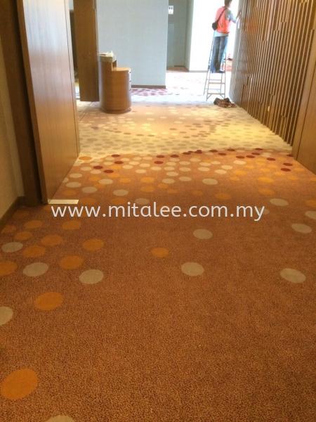 Carpet (wall to wall) Malaysia, Johor Bahru (JB), Selangor, Kuala Lumpur (KL), Melaka Supplier, Supply | Mitalee Carpet & Furnishing Sdn Bhd