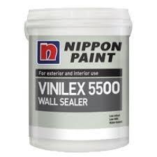 WALL SEALER 5500 18LT