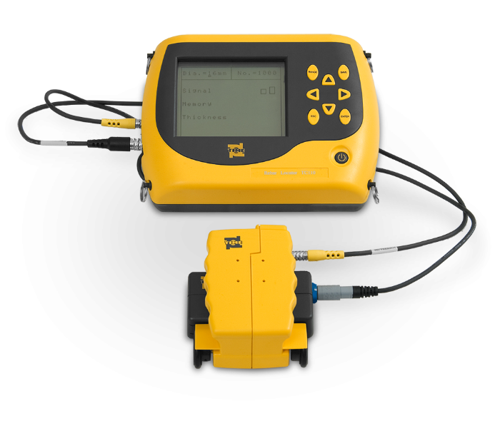 TIME - Rebar Locator TC100/110 Non-destructive Testing System - Concrete Tester Material Testing Malaysia, Selangor, Kuala Lumpur (KL) Supplier, Suppliers, Supply, Supplies | Obsnap Instruments Sdn Bhd