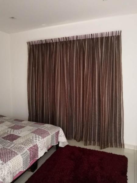 Day & Night Curtain Johor Bahru (JB), Johor Supplier, Suppliers, Supplies, Supply | Kim Curtain Design & Decorating Enterprise