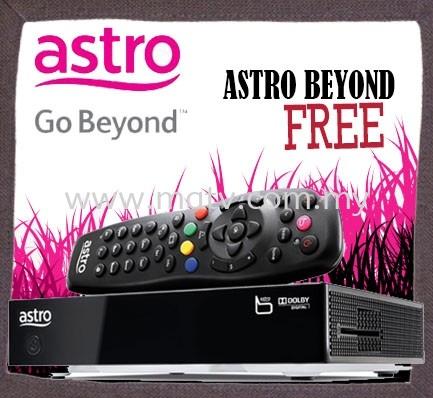 Astro Beyond  Astro Johor Bahru, JB, Johor, Pasir Gudang. Johor Bahru JB Astro, Antenna, Aerial TV | MATV Sales & Services Sdn.Bhd.