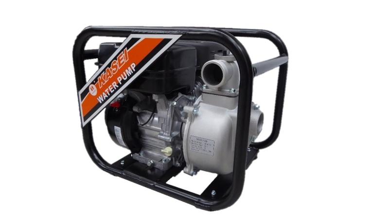 Kasei 50ZB-2-94 Water Pump Selangor, Malaysia, Kuala Lumpur (KL), Cheras Supplier, Supply, Wholesaler, Supplies | Evergreen Binary Sdn Bhd