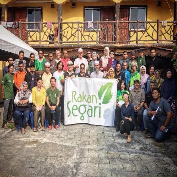 Perak To Open 5th State Park at Segari Melintang TravelNews Malaysia Travel News   TravelNews