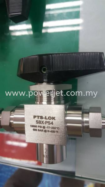 Laser Marking  LASER MARKING Puchong, Selangor, Malaysia Supply, Design, Installation | Power Jet Solution Sdn Bhd