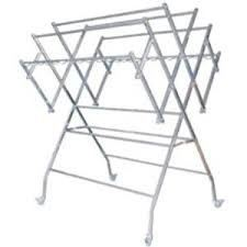 BS108-6 MOBILITY CLOTH HANGER