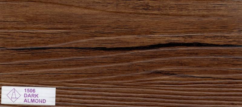 Vinyl Plank 1506 LVT PLANKS VINYL FLOORINGS FLOORING Selangor, Malaysia, Kuala Lumpur (KL), Petaling Jaya (PJ) Supplier, Supply, Supplies, Distributor | Wallpaper & Carpets Distributors (M) Sdn Bhd