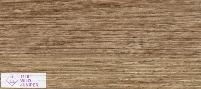 Vinyl Plank 1110 LVT PLANKS VINYL FLOORINGS FLOORING Selangor, Malaysia, Kuala Lumpur (KL), Petaling Jaya (PJ) Supplier, Supply, Supplies, Distributor | Wallpaper & Carpets Distributors (M) Sdn Bhd