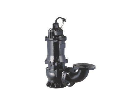 BUGATI XR Submersible Pump XR 3HP Submersible Pumps Malaysia, Kuala Lumpur (KL), Selangor Supplier, Suppliers, Supply, Supplies | Budget Corporation Sdn Bhd