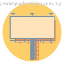 Signboard Design Selangor, Malaysia, Kuala Lumpur (KL), Klang Manufacturer, Maker, Installation, Supplier | Great Sign Advertising (M) Sdn Bhd