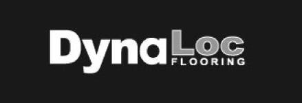 8mm Waterproof Laminate Installation Service ( Price / Sqft ) Installation Services Puchong, Selangor, Johor Bahru (JB), Malaysia Supplier, Suppliers, Supplies, Supply | Dynaloc Sdn Bhd