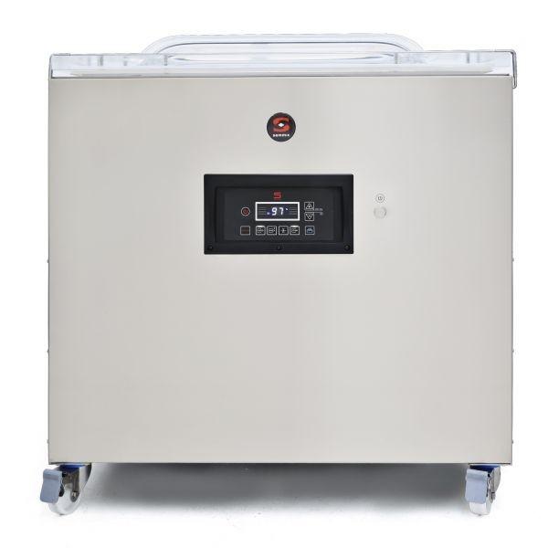 "Vacuum Sealer SE-810LL Vacuum Packing Machines - ""sensor"" Line Sammic Brand Selangor, Johor Bahru (JB), Malaysia, Kuala Lumpur (KL), Puchong, Skudai Supplier, Suppliers, Supply, Supplies | Southern Machineries Sdn Bhd"