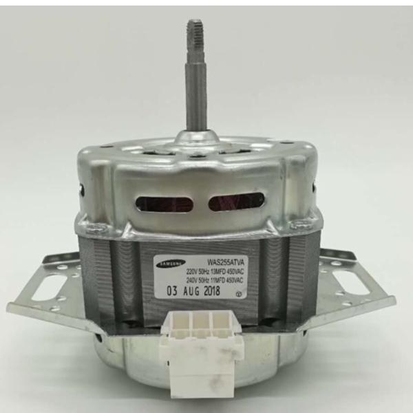 W/M-WMT-S255 (150W) WASH MOTOR SMT & WMT WASHING MACHINE Selangor, Malaysia, Kuala Lumpur (KL), Pandamaran Supplier, Suppliers, Supply, Supplies | Vsmart Electronics Sdn Bhd