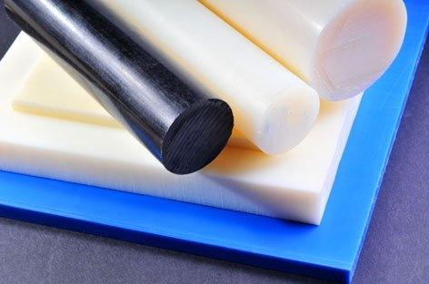 Cast Nylon (MC Nylon) Engineering Plastic Selangor, Malaysia, Kuala Lumpur (KL), Petaling Jaya (PJ) Supplier, Suppliers, Supply, Supplies | Pumpline (KL) Sdn Bhd