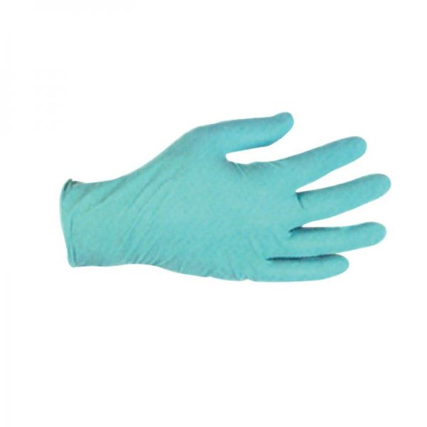 MK-SHG-650 NITRIL-BLUE DISPOSABLE GLOVE Hand Protection Malaysia, Johor Bahru (JB), Ulu Tiram Supplier, Suppliers, Supply, Supplies | Mr. Mark Tools (M) Sdn. Bhd.