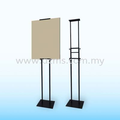 Poster Stand-SP2