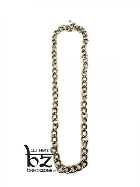 N129-3125 Necklace Penang, Georgetown, Malaysia. Manufacturer, Supplier, Supply, Supplies | Guo Qiang Sdn Bhd (beadsZONE)