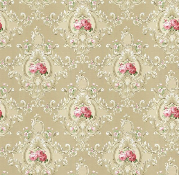 3301-5 SOOFRO WALLCOVERINGS KOREAN COLLECTIONS WALLPAPER Selangor, Malaysia, Kuala Lumpur (KL), Petaling Jaya (PJ) Supplier, Supply, Supplies, Distributor | Wallpaper & Carpets Distributors (M) Sdn Bhd