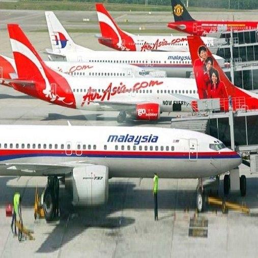 Peace restored between AirAsia and MAHB? TravelNews Malaysia Travel News | TravelNews
