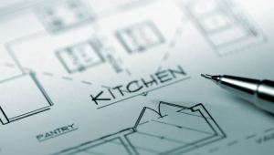 4 Ways to Save Money on Your Kitchen Remodel