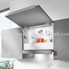 Blum Accessory  (Germany) Accessories Add On Kuala Lumpur (KL), Malaysia, Selangor, Bukit Jalil Supplier, Supply, Supplies, Design | View In Cabinet Design Sdn Bhd