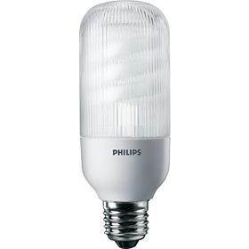 PHILIPS AMBIANCE Prismatic BULB 18W E27 COOL DAY LIGHT