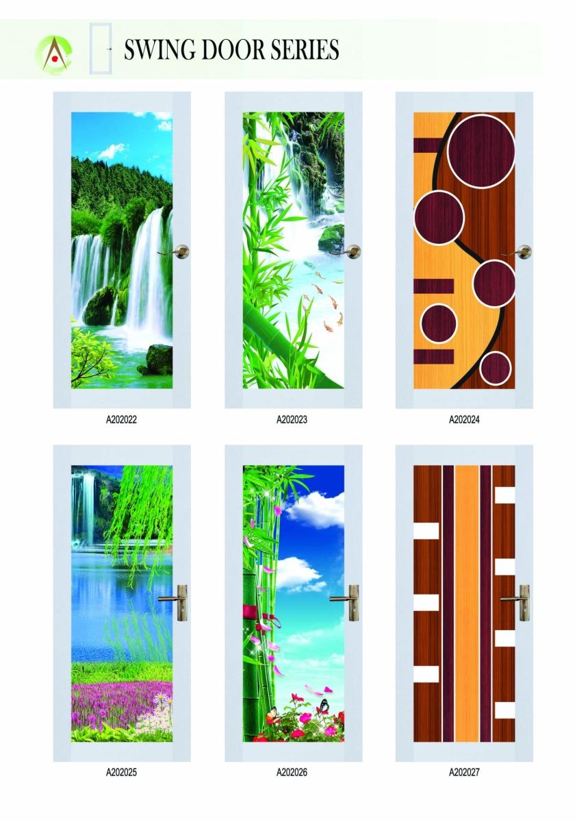 pg5 2010 3D Polyester glass  catalogue Johor Malaysia Simpang Renggam Supply Suppliers Manufacturers | Art Fibreglass Sdn Bhd