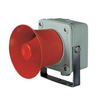 SEWN50L- Seld Stand  SEWN50 Series  Heavy-Duty Warning Lights / Horns  Malaysia, Johor Bahru (JB), Skudai Supplier, Suppliers, Supply, Supplies | Sensorik Automation Sdn Bhd