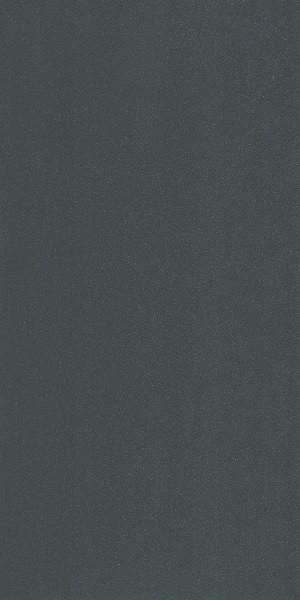C3-5884-I   Starry Dark Slate Blue Infinity Malaysia, Johor Bahru, JB Manufacturer, Supplier   Vera Marketing Sdn. Bhd.
