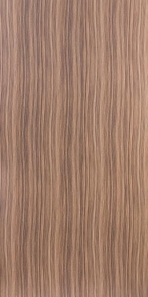 A5-2221   Zebrano Classical Texture Woodgrain Malaysia, Johor Bahru, JB Manufacturer, Supplier | Vera Marketing Sdn. Bhd.