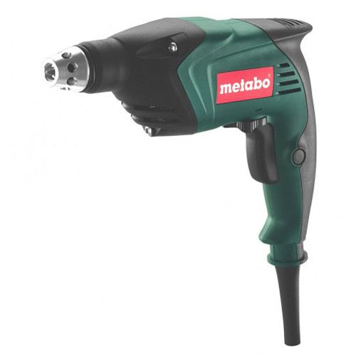 METABO 400W SCREW DRIVER, SE 2800  SCREWDRIVER POWER TOOLS Singapore, Kallang Supplier, Suppliers, Supply, Supplies | DIYTOOLS.SG