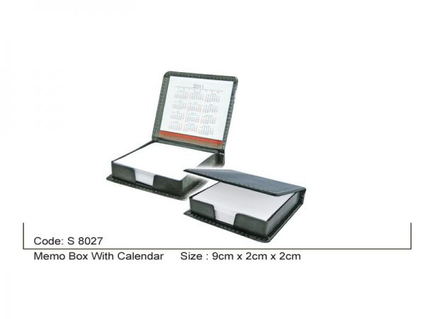 S8027 Stationery Premium Item Penang, Malaysia, Bayan Lepas Supplier, Suppliers, Supply, Supplies | Coral Gift Sdn Bhd