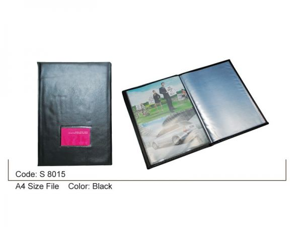 S8015 Stationery Premium Item Penang, Malaysia, Bayan Lepas Supplier, Suppliers, Supply, Supplies | Coral Gift Sdn Bhd