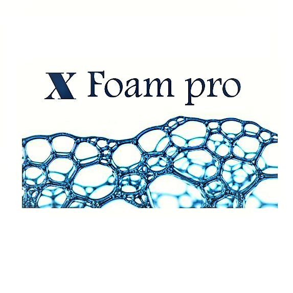 X FORM PRO Equipment Kuala Lumpur (KL), Selangor, Malaysia Supplier, Suppliers, Supply, Supplies | XWay Sdn Bhd