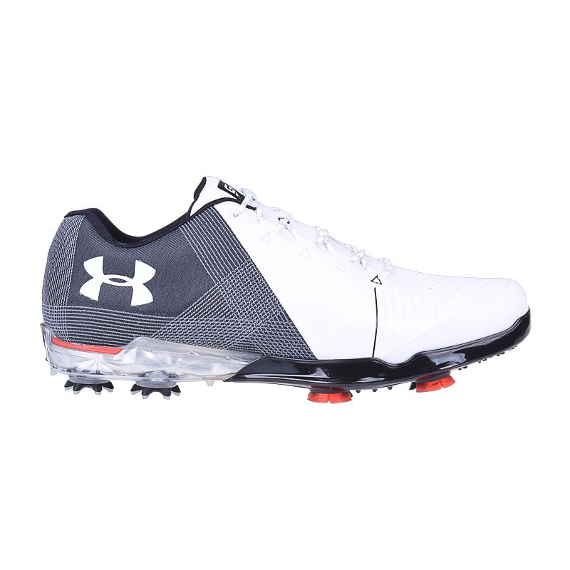buy under armour shoes online