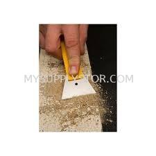 Spatula Cleaning Tools Equipments Mop, Wall Ceiling, Floor Squegee, Broom, Mop Bucket Johor Bahru (JB), Malaysia Supplier, Supply, Supplies, Wholesaler | Mysupply Global Trading PLT