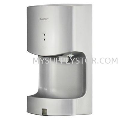 Hand Dryer UltraDry w/ Tray Hand Soap,  Hand Sanitizer, Hand Dryer, Paper Towel, Bathroom Tissue Hygiene Johor Bahru (JB), Malaysia Supplier, Supply, Supplies, Wholesaler | Mysupply Global Trading PLT
