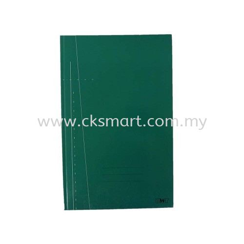 H/C FOOLSCAP COLUMN 208 PAGES Books & Memo Johor Bahru (JB), Malaysia, Skudai Supplier, Suppliers, Supply, Supplies | CK Smart Trading