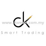 Computer Form & Fax Paper Johor Bahru (JB), Malaysia, Pekan Nanas, Skudai Supplier, Suppliers, Supply, Supplies   CK Smart Trading