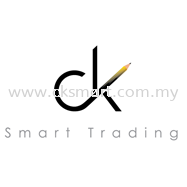 Computer Form & Fax Paper Johor Bahru (JB), Malaysia, Skudai Supplier, Suppliers, Supply, Supplies | CK Smart Trading