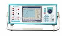 PCT 200i CT & PT Test Ponovo Power Kuala Lumpur (KL), Malaysia, Selangor Supplier, Suppliers, Supply, Supplies | Labmetrik Electrical Sdn Bhd