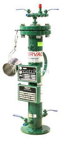 SF6 Purifier SF6 Gas Accessories, Leak Detectors, Circuit Breakers Enervac International ULC Kuala Lumpur (KL), Malaysia, Selangor Supplier, Suppliers, Supply, Supplies   Labmetrik Electrical Sdn Bhd