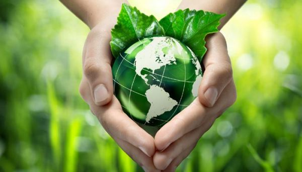 ISO 14001:2015 Environmental Management Systems ISO 14001 Environmental Management Systems Malaysia, Selangor, Kuala Lumpur (KL), Puchong Consultancy, Consultant, Services, Training | ELITE CONSULTANTS & TRAINING PLT