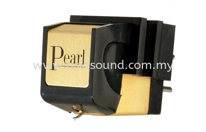 SUMIKO Pearl Phono Cartridges  SUMIKO  Kuala Lumpur (KL), Selangor, Malaysia, Cheras, Petaling Jaya (PJ) Supplier, Supply, Importer, Distributor   Asia Sound Equipment (M) Sdn Bhd