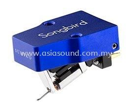 SUMIKO Songbird Phono Cartridges  SUMIKO  Kuala Lumpur (KL), Selangor, Malaysia, Cheras, Petaling Jaya (PJ) Supplier, Supply, Importer, Distributor | Asia Sound Equipment (M) Sdn Bhd