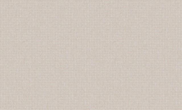 IMPRESSIONS (NEW) IMPRESSIONS Korea Wallpaper Selangor, Malaysia, Kuala Lumpur (KL), Bangi, Balakong, Cheras Supplier, Suppliers, Supply, Supplies   Perfect Wall Decoration Services