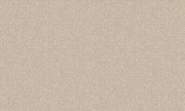 IMPRESSIONS (NEW) IMPRESSIONS Korea Wallpaper Selangor, Malaysia, Kuala Lumpur (KL), Bangi, Cheras Supplier, Suppliers, Supply, Supplies | Perfect Wall Deco Sdn Bhd